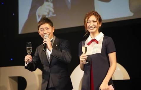 本田圭佑、私服で3800円デニム ZOZO前澤社長感激「履いてくれてる!!」