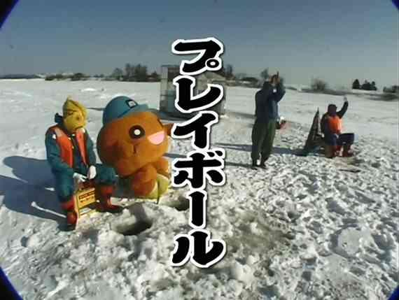 """「旅に出ようや!」""""水どう""""新作ロケ敢行が決定! 行き先は海外!?"""