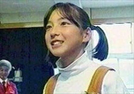 広末涼子、「家に入りきらなくて近くの公園で誕生日会」の逸話