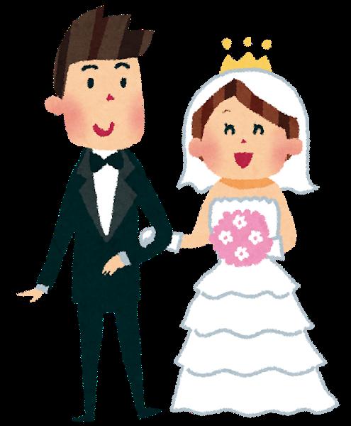 事実婚のメリット、デメリットって何ですか?