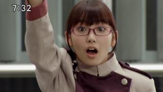 圧倒的イケメン!「ルパンレッド」伊藤あさひが初写真集 原点グアムで少年と大人の顔披露