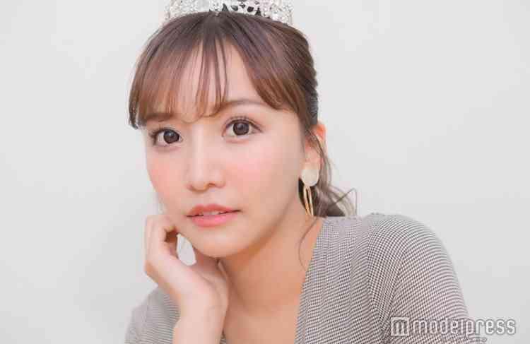 渋谷発の新しいスター「シブスタ」グランプリ発表 富山県出身の21歳