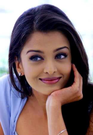 可愛い、綺麗な外国人女性の画像を貼るトピ