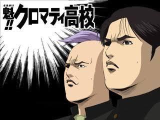 2000年以降のアニメ