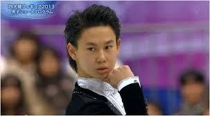 フィギュアスケートのデニス・テンさん暴漢に襲われて死亡、25歳