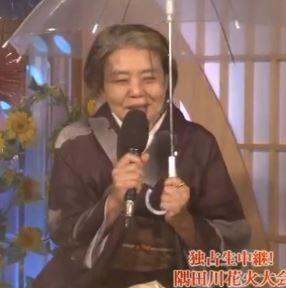 東京 隅田川花火大会 あす開催へ