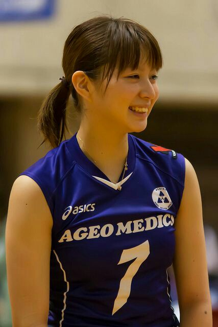 日本一かわいい!美女スポーツ選手 3位「高梨沙羅」2位「福原愛」