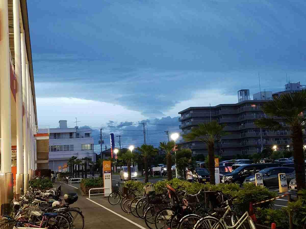 南海トラフ巨大地震、発生の1週間前に予知可能…大阪北部地震、1週間前に異常検知