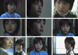 神木隆之介、「ほんとにあった怖い話」に14年ぶり出演!