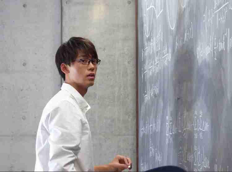 『花のち晴れ』脚本家が大炎上、竹内涼真主演映画『センセイ君主』がとばっちり!?