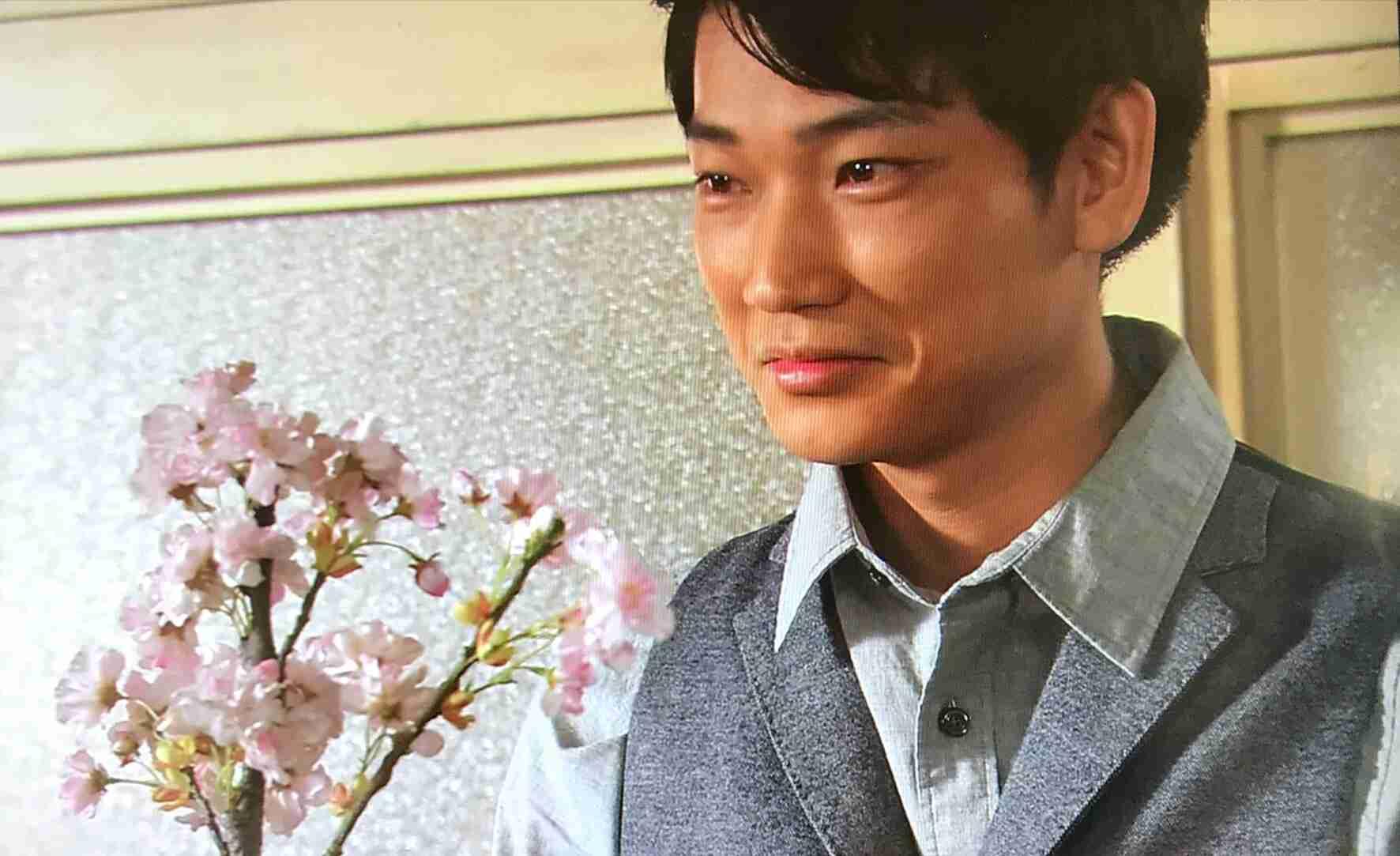 綾野剛さん好きな人!