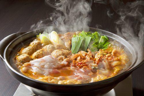 〖料理〗温めて次の日食べられる夕飯メニュー