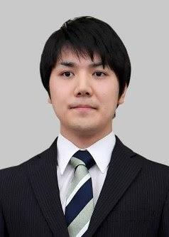 川口春奈 ヒモ男に「働けよ!」