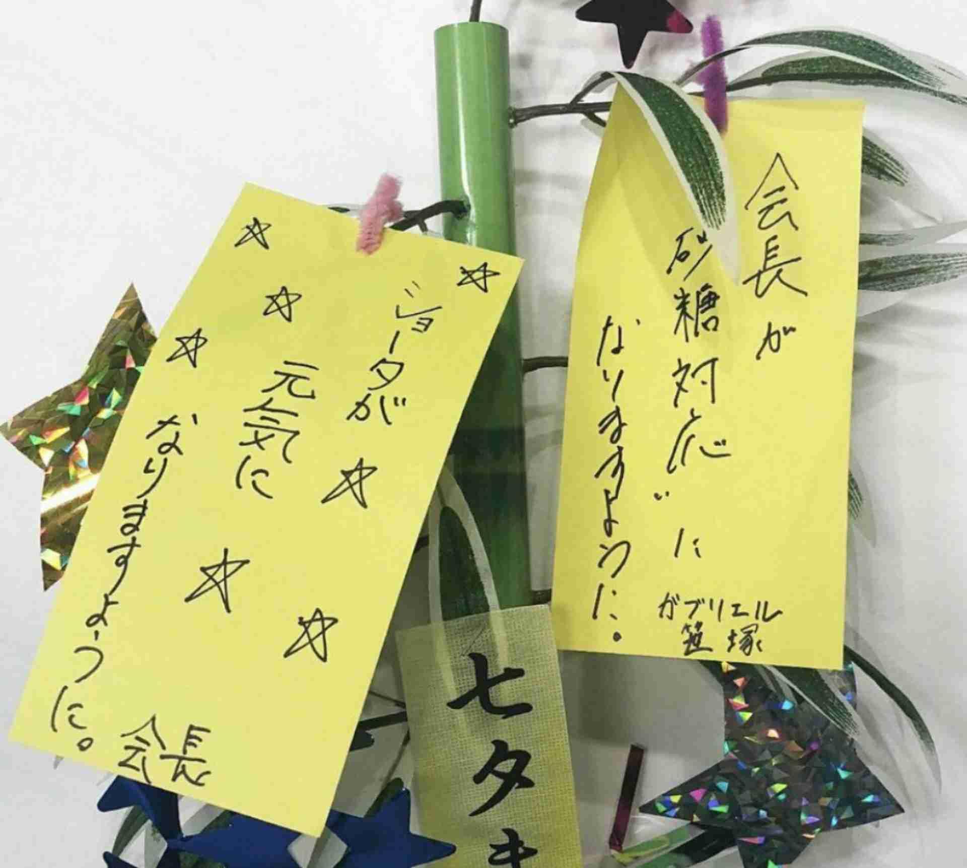 FANTASTICS・中尾翔太さんが死去 22歳 胃がん治療で3月から活動休止