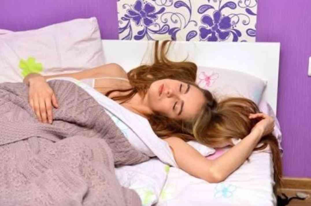 寝顔の画像を貼って「おやすみなさい」するトピ