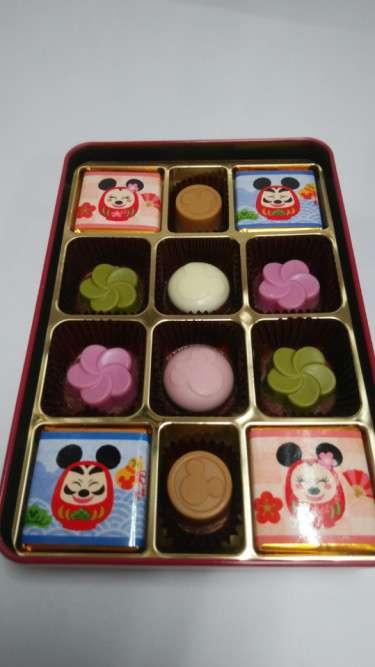 「ゴンチャロフ製菓」会社員の自殺、労災認定 チョコにつや出ず叱られ