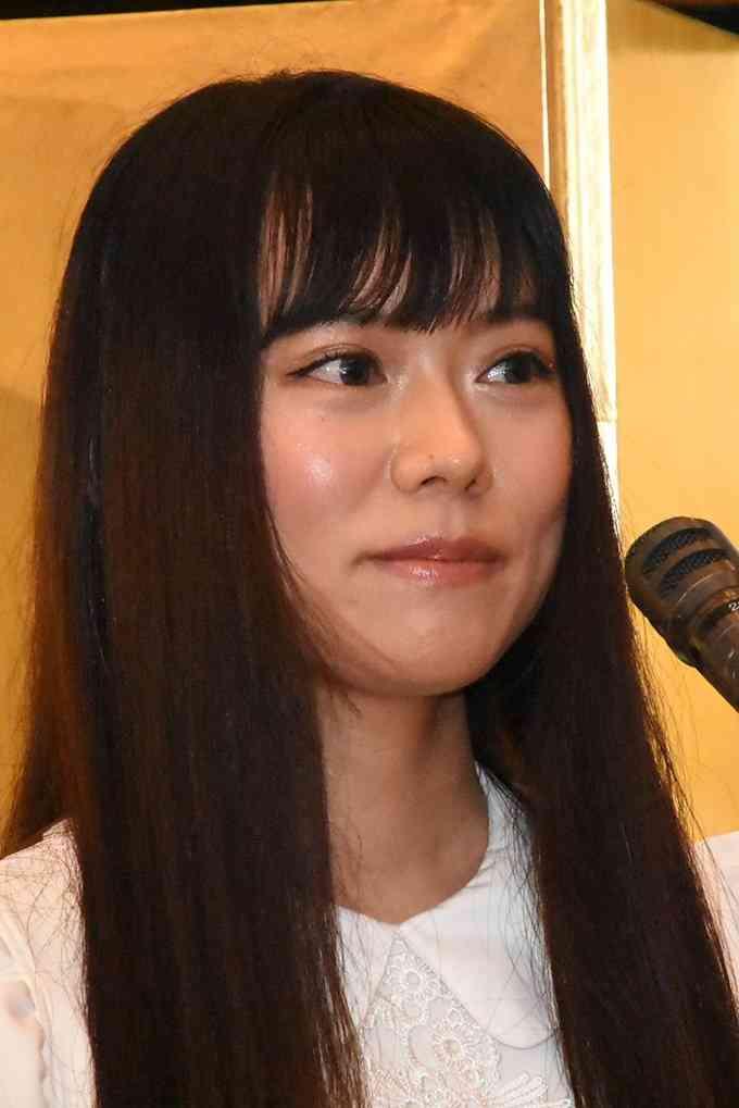 『美しい顔』作者・北条裕子氏が謝罪 参考文献未掲載「とても悔いております」