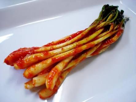 あまりメジャーじゃない野菜のおすすめ
