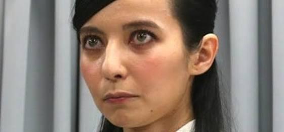 泉ピン子、ベッキーを叱る「失礼だろ、色々フォローしたのに…」会食も断る