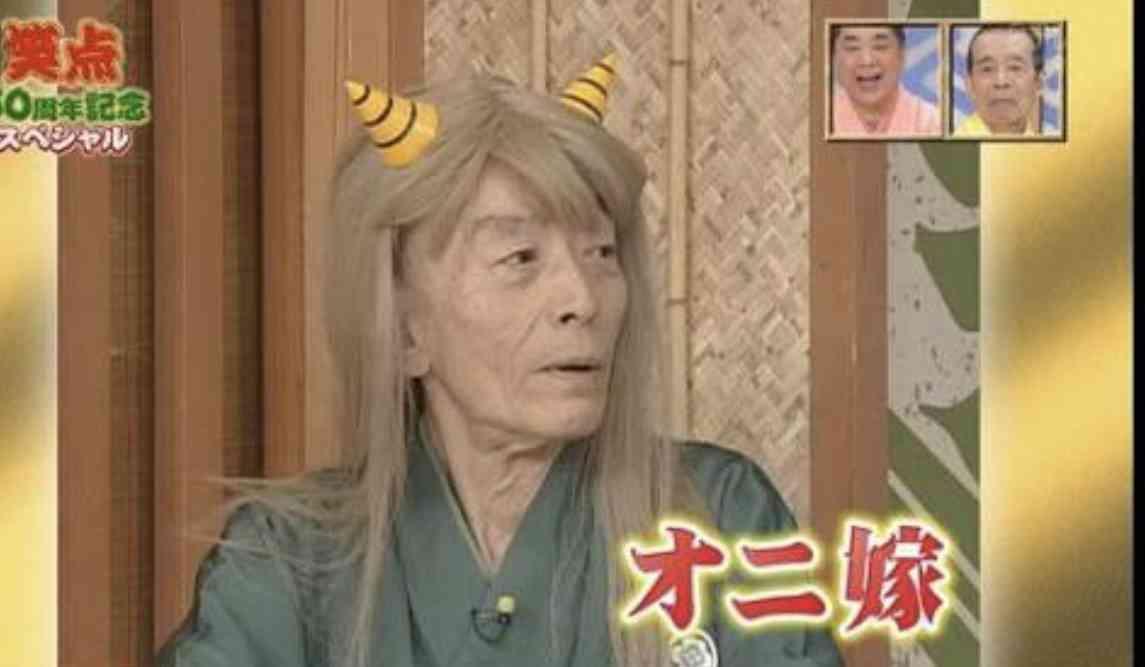 【笑点】桂歌丸さんの思い出・名シーン【50年】
