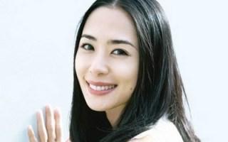 【放送禁止ドラマ】「悪魔のkiss」覚えてる人!