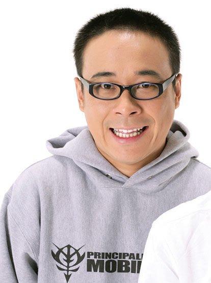 """メガネ&前髪パッツン双子の""""りんあんちゃん""""小学生になっても可愛いさ全開!ユニクロ・GUを着回すおしゃれ番長に"""
