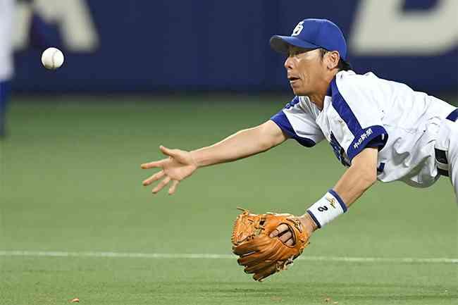 【プロ野球】今の気持ちをどうぞ!【ファン集合】