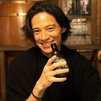 小島瑠璃子「お金持ちにはトキメかない」発言に疑問の声…。