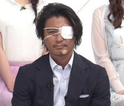 元TOKIO山口達也がジャニーズの大幹部・近藤真彦に急接近か 復帰を目論んでいる?