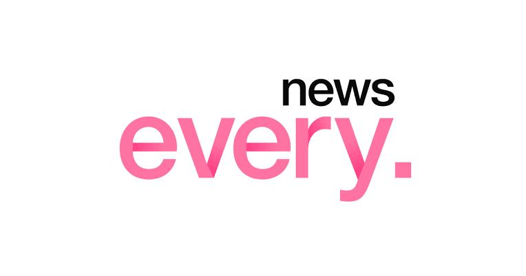 夕方のニュース何見てる?