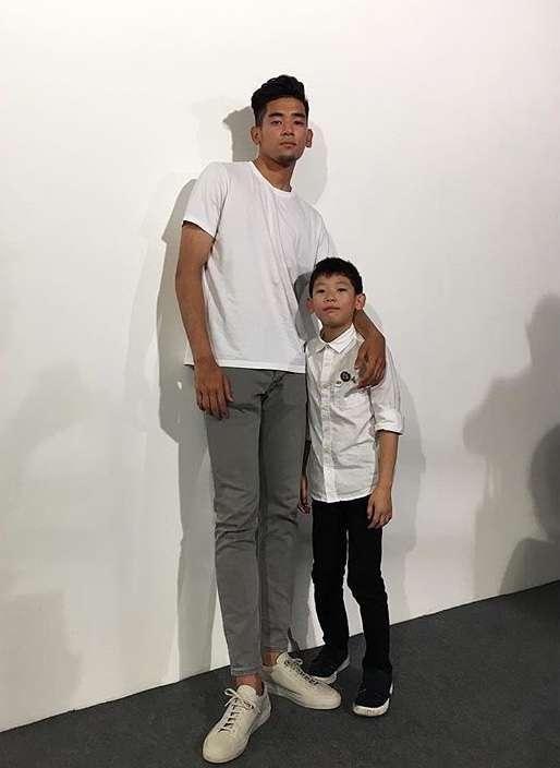 本木雅弘長男デビューに樹木希林節が炸裂「俳優向いてない」