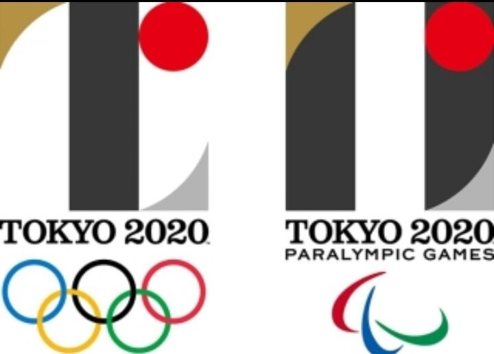米津玄師 NHK東京2020五輪応援ソングつくる 若者の関心不足解消へ