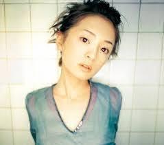 浜崎あゆみ、「私は根っからの九州っ子」西日本の災害で応援メッセージを発信
