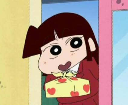 小林由美子「クレヨンしんちゃん」初登場 ネットで好評の声「似せてくれてた」「声優さんすごい!」