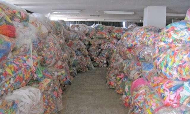 【豪雨】千羽鶴を被災地に送るのは自己満足?熊本市に取材「個人からの支援物資を送ること自体やめた方が良い」★5 ->画像>11枚