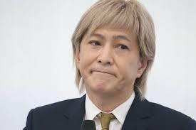"""宮内庁指摘、小室圭さん""""まだフィアンセではない"""""""