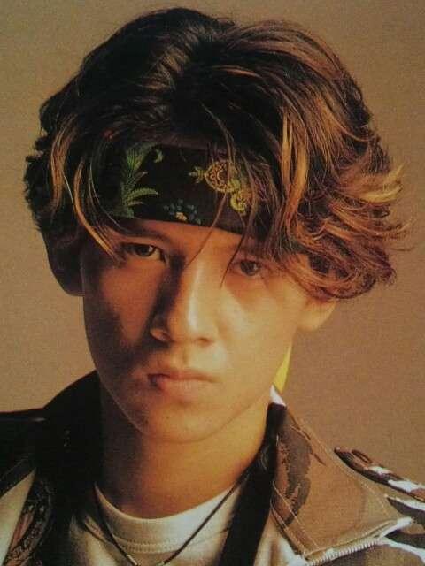 """Hey!Say!JUMP岡本圭人の父がメンバーに謝罪、""""親友""""山田涼介からは冷ややかな視線"""