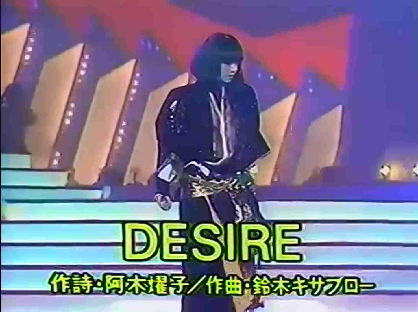 マツコ、現代のアイドルの売り出し方に物申す「圧倒的な何かにはならんよね」