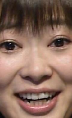指原莉乃、西野未姫の理想の高さに「めちゃくちゃ悪口言いたい」