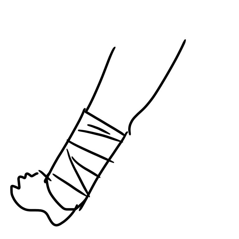 雑談するお絵描きトピpart2