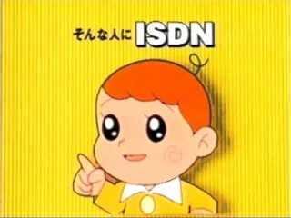 【ガルちゃん版】インターネット老人会