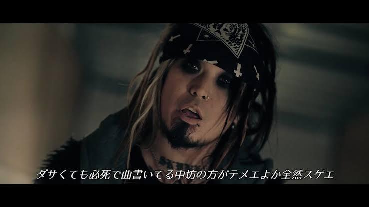 KEN☆Tackeyデビューシングル1位獲得も、話題にならず……大ヒットDA PUMP「U.S.A.」との違いとは!?