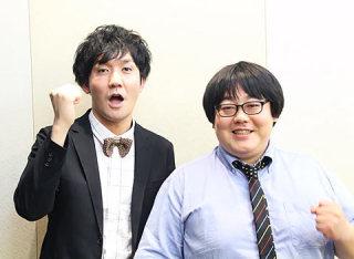 ガルちゃん的お笑い総合トピ!