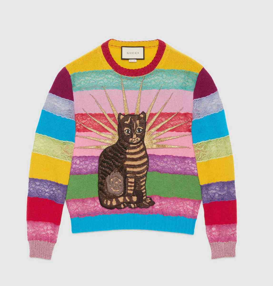 新品の服、売れずに廃棄「年10億点」 人気ブランドも