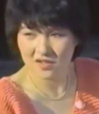 マスコミに聞いたKoki,の業界評――「北野井子の二の舞い」「母親があれこれ言ってきそう」