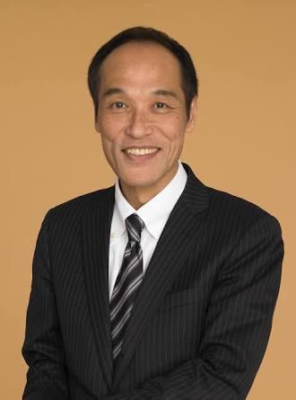 ロンブー田村淳、慶應大通信課程に入学。青学不合格後に出願「とにかく学びたいという気持ち」