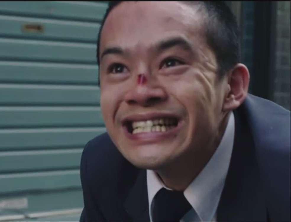 池松壮亮、同じ人に13回告白した満島真之介に驚く「断られるたびに号泣(笑)」