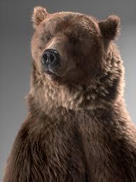 【メイク】顔色が悪い、クマがひどい!
