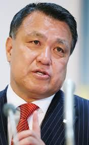 サッカー日本代表、次期監督はクリンスマン氏?それとも西野監督続投?