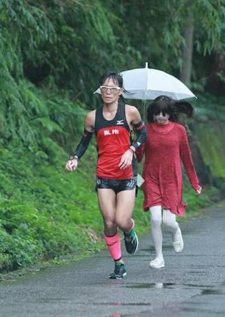 マラソンは午前7時スタート=暑さ考慮して前倒し―東京五輪